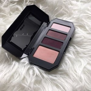 Kat Von D Shade and Light Eye Contour Quad